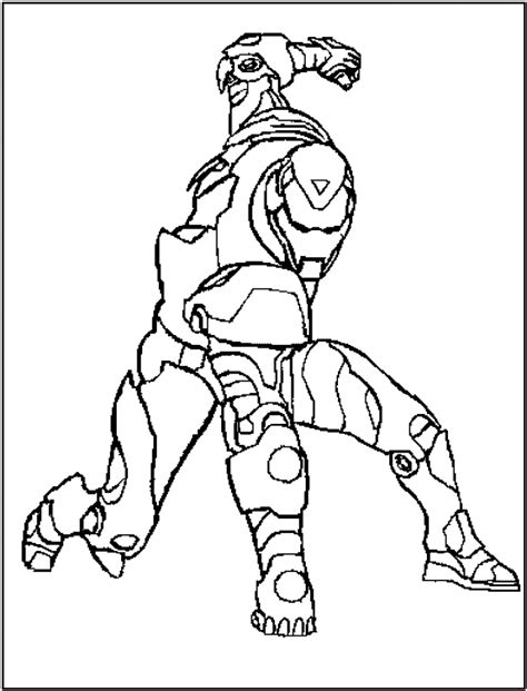Iron Man 2 Coloring Pages To Print Az Coloring Pages Iron Colouring Pages To Print