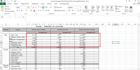 export to excel how can i generate jasper report into