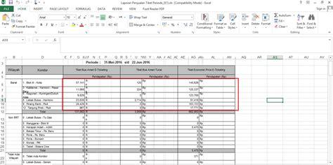 format html jasper report export to excel how can i generate jasper report into