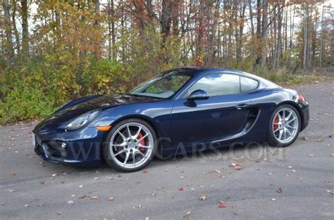 2015 porsche cayman s for sale 2015 porsche cayman s for sale at switchcars inc