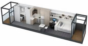 3d Home Design Jobs 3d Room Layout Home Design Jobs