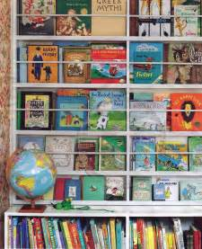 Childrens Rugs Ikea Bookshelf Cool Cribs