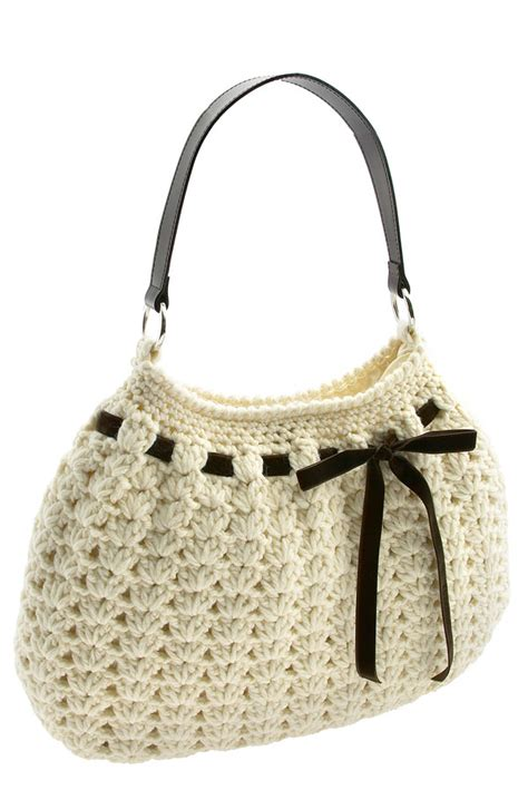 patterns free crochet bags free thread crochet purse pattern easy crochet patterns