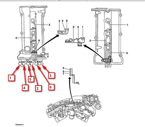 2004 kia optima stereo wiring diagram
