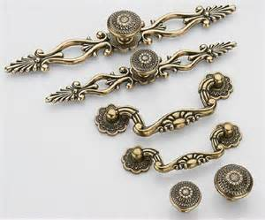dresser knob pull drawer knobs pulls handles antique