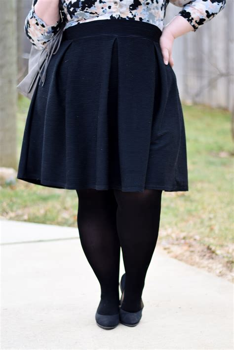 we colors tights we colors tights review with and whimsy