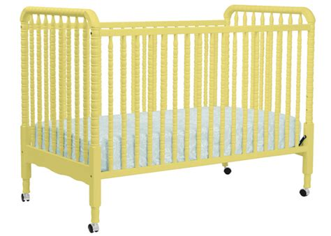 lind mini crib lind 3 in 1 convertible crib with toddler rail