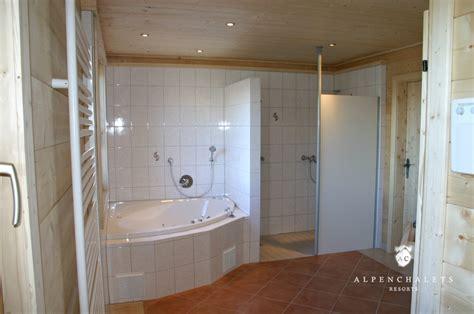 Kleines Badezimmer Ohne Fenster Gestalten by Sauna R 228 Ume Gestalten Raum Und M 246 Beldesign Inspiration