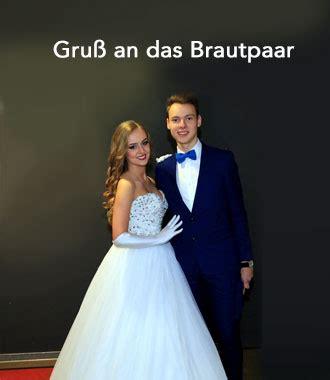 Hochzeit 40 Gäste by Ideen G 228 Stebucheintrag Hochzeit Kreative Ideen F 252 R