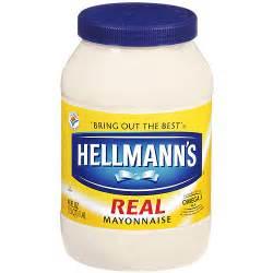 mayonnaise recipe dishmaps
