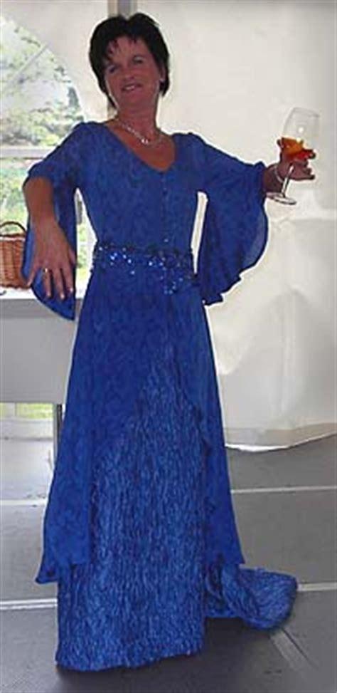 hochzeitskleid nochmal tragen kundengalerie
