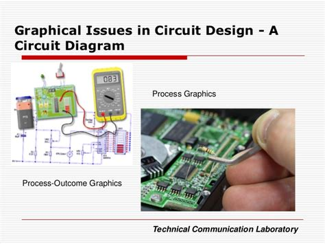 optoelectronic integrated circuit design and device modeling ppt integrated circuit design lecture 28 images optoelectronic integrated circuit design and