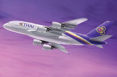 Easy Floor Plan thai airways international plan my trip book flights