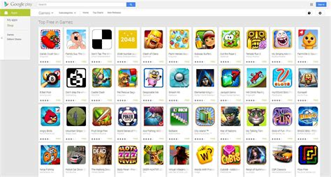 app store download free games 1 market app free download seotoolnet com