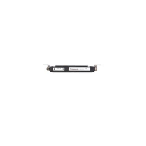 Ac Panasonic Ionizer er x016 pulse ac method area ionizer er x automation