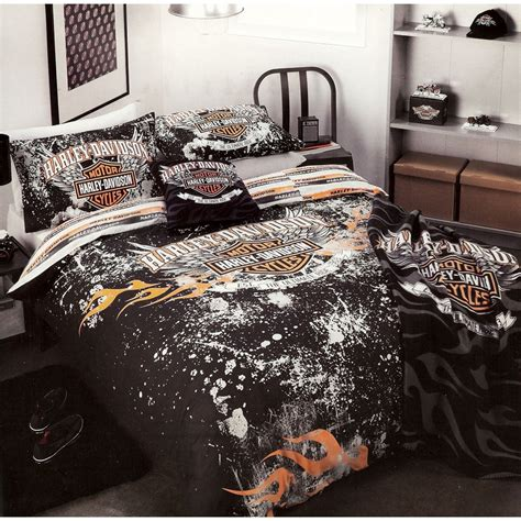 harley davidson baby bedding harley davidson bedding 28 images amazon com harley