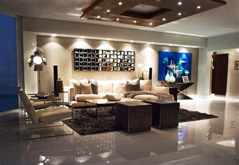 trump living room trump hollywood beach florida