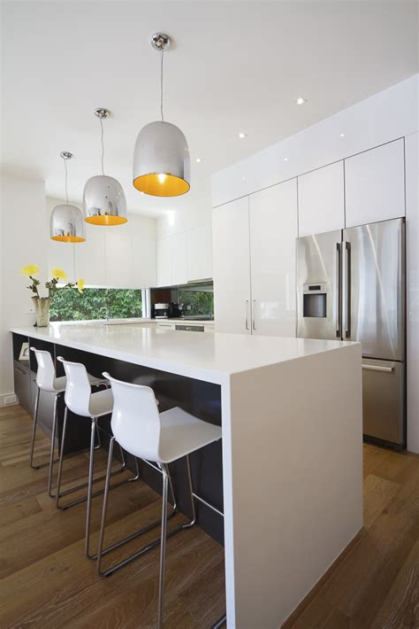 Kitchen Lighting Help Remodelaholic Find The Right Light And Help Your