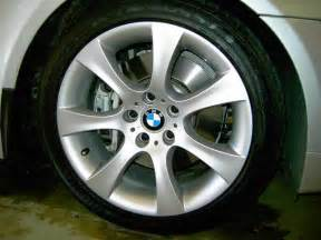 Bmw E60 Wheels Which Are The Best Looknig Bmw Oem E60 Wheels 5series