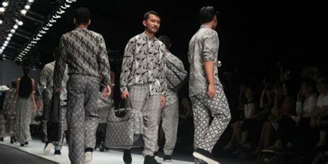 Rancangan Batik Danar Hadi baru koleksi batik cap danar hadi harga terjangkau co id