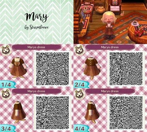 Leaf Harvest Horoscope Series 85 best animal crossing designs images on