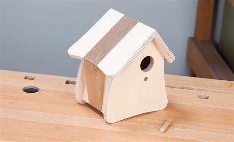 baumhäuser selber bauen anleitung nisthilfen selber bauen vogelhaus bauen bauanleitung f r