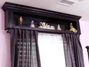 Valance Curtain Ideas Ideas Dining Room Valance Ideas Home Decoration Club