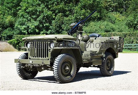 jeep army us army jeep stock photos us army jeep stock images alamy
