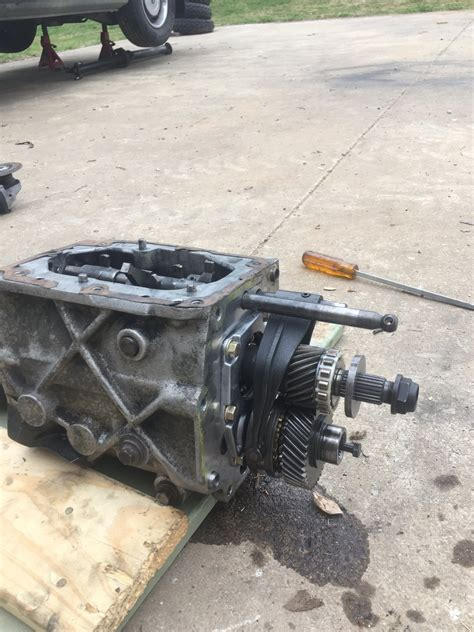 manual transmission  volvo forums