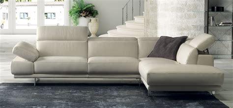 natuzzi couch preludio natuzzi italia