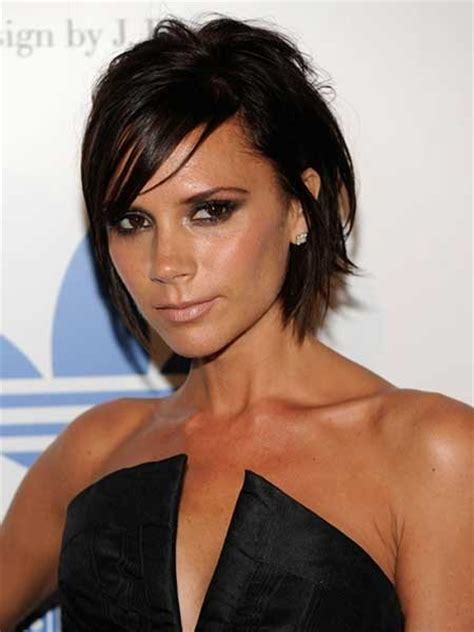 when did victoria beckham cut her hair very short best celebrity hairstyles for 2013 short hairstyles 2017