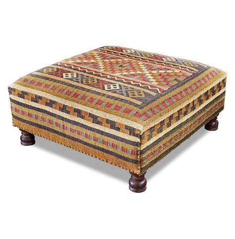 Oversized Square Ottoman Coffee Table Coffee Table Fascinating Square Ottoman Coffee Table For