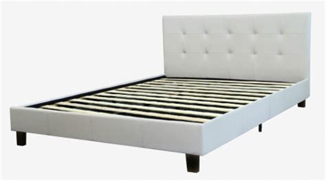 Bed Frame And Mattress Combo Bedroom Furniture Living Room Furniture Kitchen Dining Furniture Office Furniture