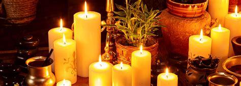 Magic Of Ayurvedic Detox Pancharkama Free Pdf by Panchakarma Cleansing And Rejuvenation Of The Mind