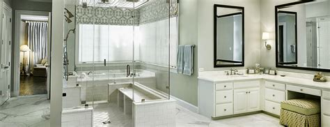 dallas custom bathroom remodeling design alair homes