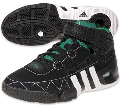 kevin garnett basketball shoes adidas ts commander kevin garnett basketball shoes green