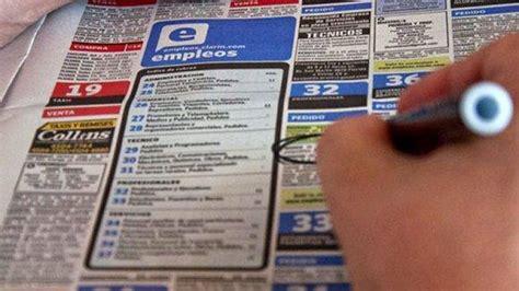 legislacin empleo domestico 2016 argentina m 225 s de un mill 243 n de argentinos est 225 n desempleados cubadebate