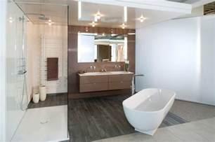 tolle badezimmer ideen sch 246 ne b 228 der gestalten