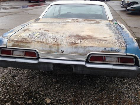 black 4 door 1967 chevy impala pics for gt 67 chevy impala black 4 door