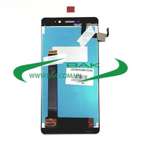 Lcd Coolpad E502 m 224 n h 236 nh bộ coolpad e502 linh kien dien thoai si