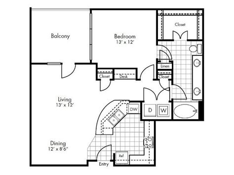 cabin blue prints 65 best images about house plans on pinterest house