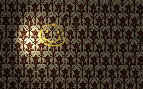 pattern literal bbc sherlock wallpaper by rain falling on deviantart