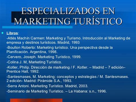 match of the day 1849906726 libro introduccion al marketing kotler pdf introduccion al marketing kotler armstrong pdf