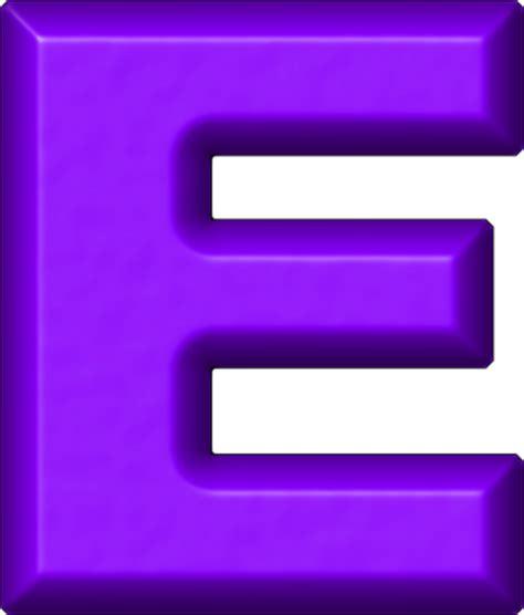 Presentation Alphabets Purple Refrigerator Magnet N presentation alphabets purple refrigerator magnet e