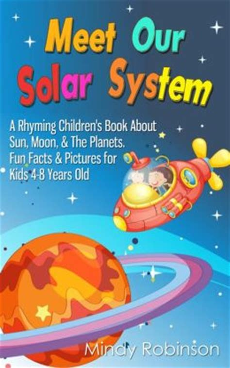 at childrens books ages 1 3 moon baby bedtime monsters bedtime stories childrens books stories baby monsters volume 2 books meet our solar system a rhyming children s book about sun