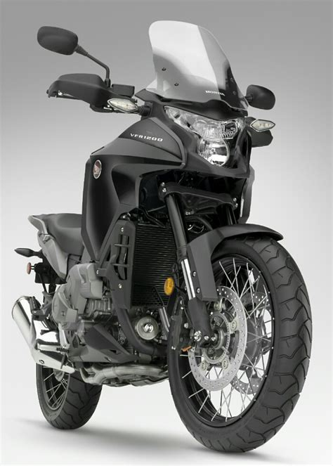 Led Rücklicht Honda Vfr 1200 by 2016 Vfr1200x Review Of Specs New Motorcycle Adventure
