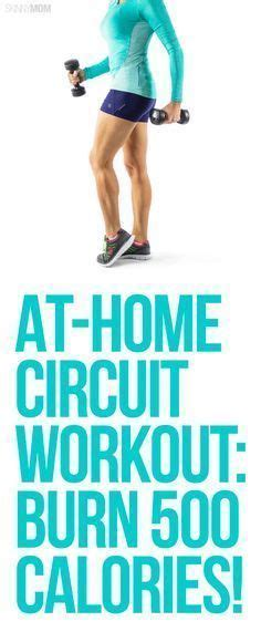 1000 ideas about crossfit at home on crossfit