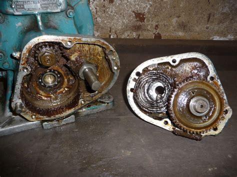 Sachs Motor Restaurieren by F S Stamo 4 Restauriert Erstes Deutschsprachiges