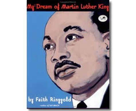 my dr martin luther king jr books dr martin luther king jr day books my of
