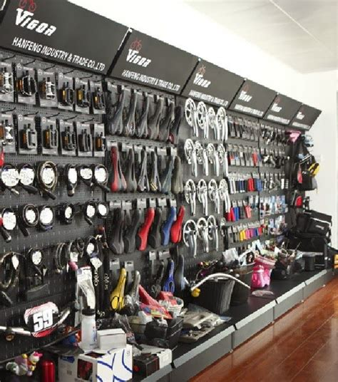 Jual Sepeda Downhill 17 best images about rak rakan on store layout
